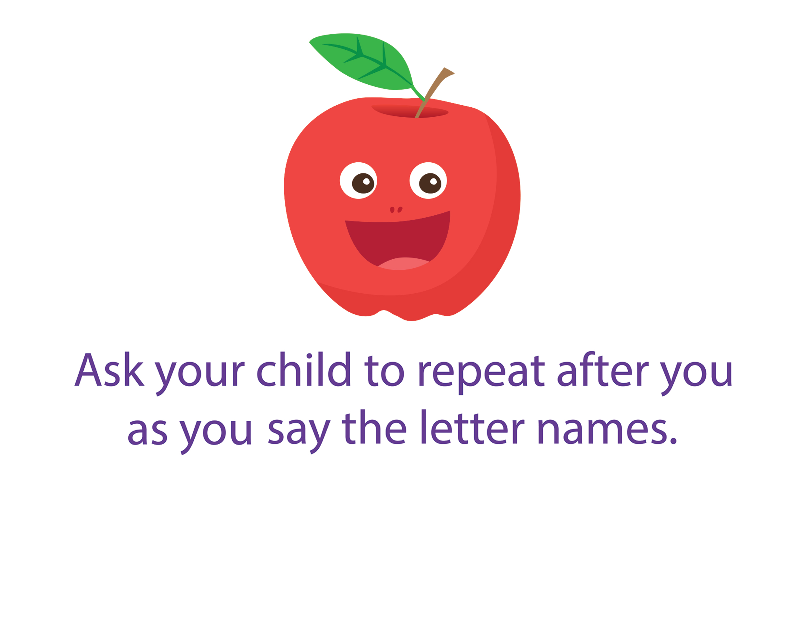Parents, Try Our Tips
